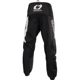 ONeal Matrix Pants Men Ridewear black
